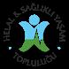 Helal ve Sağlıklı Yaşam by Helal ve Sağlıklı Yaşam Topluluğu