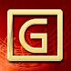 Rádio Garibaldi by Sites Aplicativos®