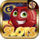 Captain Cherry Slots by Alluring Games