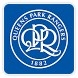 Queens Park Rangers by TribeHive