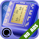 Real Retro Games Pro by NOMOC