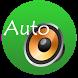 Auto Volume Pro by TDroidDevelopments
