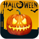 Halloween Sound Horror by Demma Applications