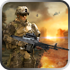 Combat Commando 3D Shooter by alphakeet