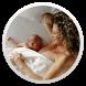 Breastfeeding by Galaxy Studio Digital
