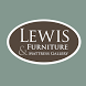 Lewis Furniture & Mattress by bfac.com Apps