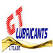 GT LUBRICANTS by Olympic AppBuilder