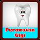 Perawatan Gigi Sehat by Asdapp
