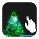 Super Neon - Tap n Jump by Axircle Studio