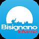 Bisignano Informa