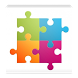 Simple Sliding Puzzle by Brothers Apps