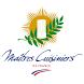Maitres Cuisiniers De France by Champagne Création