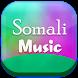 Somali Music by Dekoly
