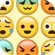 Emoji Land: Go Shrug Emoticons by Funworks Studio Co. Ltd.