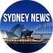 Sydney News - Latest News by Goose Apps Corp