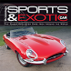 Hemmings Sports and Exotic Car by Hemmings Motor News