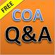 Computer Organization Question by HOKONAKA