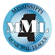 Mississippi Municipal League by KitApps, Inc.