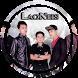 Lagu-Lagu Laonies by Masuksurgaapp