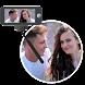 Selfie Photo Frame by Leonard Developers