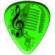 Nando Reis Musicas e Acordes by Light Apps Store