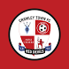 Crawley Town Official App by EFL Digital