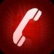 HYD Emergency Calls by Techgene