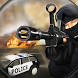 Police Vs Robbers Kill Sniper by Prism apps and Games