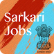 Sarkari Jobs (New Sarkari Result App 2017)