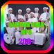 Qasidah Anak Mp3 200+ by Putra Dev