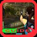 Guide Lara Croft Relic Run by quizdevapp