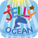 Jelly Ocean by Side-Works Limited