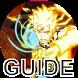 New Guide Naruto Ninja Storm 4 by stella dev