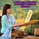 Lagu Pongdut Atau Jaipong Dangdut by bogordev