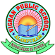 VIGNAN PUBLIC SCHOOL by OAKTREE I SOFT SERVICES(P) LTD