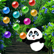 Panda Pop 2 by Funny Bubble Games