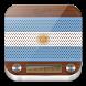 Radio Argentina Mitre by Radio PRO