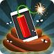 Petard Poop Bang Simulator by Vasya Bond