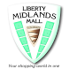 Midlands Mall App by Cloudworks
