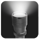 LED Flashlight: Torch Light by AppPrecious