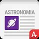 Astronomia Online