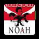 The Best NOAH Mp3 by alvaro dev