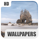 Landscapes Wallpapers by Android Labs Wallpapers 2014