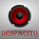 The Best of Despacito by WTF Video