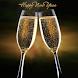 Рецепты на Новый год by pibaapk