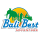 Bali Best Adventure