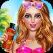 Makeup Artist: Sun Tanning SPA by Beauty Girls