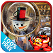Pawn shop - Free Hidden Object by PlayHOG