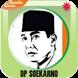 Gambar Dp Soekarno Kata Bijak by Bunda Airin