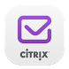 Secure Mail by Citrix
